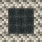 Excluton Noviton Rainier 60 x 60 x 4 cm