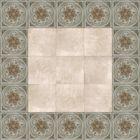 Excluton Noviton Mount Blanca 60x60x4 cm