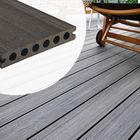 Vlonderplank WPC holkamer composiet Fun-Deck multigrey dark