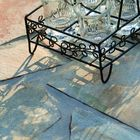 Excluton Flagstones Karistos Brown