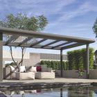 Flat Roof editie Versie D Gardendreams