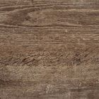 Geoceramica Weathered Oak Charnwood