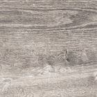 Geoceramica Weathered Oak Danzig