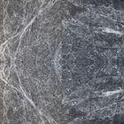 GeoCeramica Marble Amazing Dark