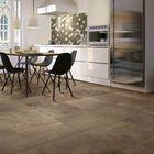 Geoceramica Re-used Cotto keramische terrastegels 60x60