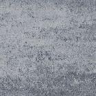 Terrastegels H2O Square Nero Grey 60x30x5 cm - Kijlstra