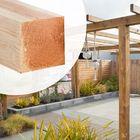 Holzpfosten-Larche-Douglasie-120-x-120-mm-fein-gesagt