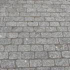 Kinderkoppen 10x20cm Portugees graniet lichtgrijs