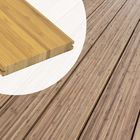 terrassendiele-bambus-18-x-140-mm-thermisch-modifiziert-mit-olbehandlung-mit-gratis-clips
