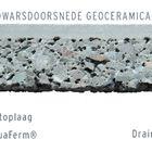 Geoceramica keramische tegel MBI