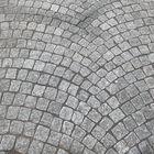 Portugees graniet lichtgrijs