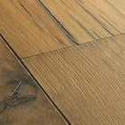 Quick Step Laminaat Signature Gebarsten Eik Natuur Detail