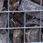 Schanskorf stenen