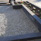 Stapelblokken beton