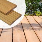 Terrassendiele-Bangkirai-Hartholz-21-x-145-mm-glatt-7-Rillen