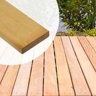 Terrassendiele-Garapa-Hartholz-20-x-90-mm-glatt-gehobelt