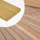 Terrassendiele-Garapa-Hartholz-21-x-145-mm-glatt-gehobelt
