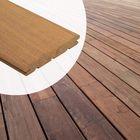 Terrassendiele-Ipe-Hartholz-21-x-145-mm-fur-B-fix-Clips-glatt-gehobelt-luxurios