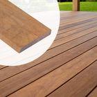 Terrassendiele-Ipe-Hartholz-21-x-145mm-glatt-glatt
