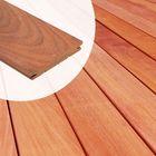 Terrassendiele-Padouk-Hartholz-21-x-145-mm-fur-B-fix-Clips-glatt