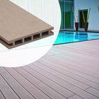 Terrassendiele-Resysta-Komposit-braungrau-22-x-125-x-3000-5000-mm-glatt-geriffelt-Nuten