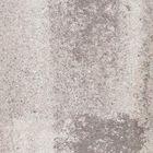 Terrastegel Trento 60x60x4cm Cap Tuinvisie