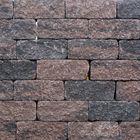 Muurblok Tuinvisie Wallblock Brons 30x12x12