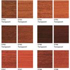 woodstain kleuren transparant beitz