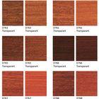 kleuren woodstain transparant