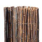 Bamboemat kopen