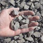 Basalt Split Zwart 16 - 25 mm - Droog