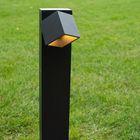 Sus Cube - Buitenlamp LED