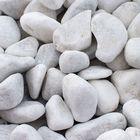 Carrara Grind Wit 25 - 40 mm