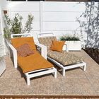 designo brown mozaiek
