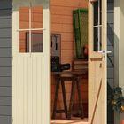 deuren kerpen 2 overkapping terragrijs