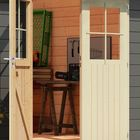 deuren moosburg 3 terragrijs karibu