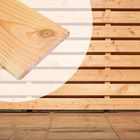 Lariks douglas plank 1.6 x 14 x 180 cm
