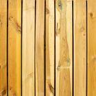 Tuinplank geïmpregneerd grenenhout