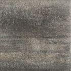 Terrastegel soft comfort 60x60x4cm Giallo