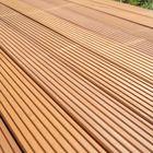 goedkope bankirai planken 21x145 mm groeven en semi-ribbel