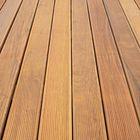 ipe terras plank groeven en fijne ribbeltjes zijde 20x90 mm