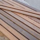 itauba hardhout planken