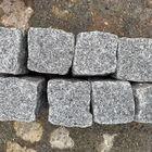 Portugees graniet kinderkoppen