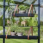 Royal Well Hanging tray 76 x 14,5 cm