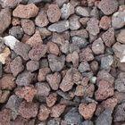 Lava Strooisplit 8 - 16 mm 25 kg