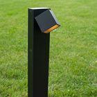 Tuinlamp Sus Cube LED