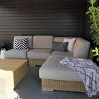 Lounge diederick