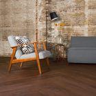 mFLOR PVC Vloer Authentic Oak Scarlet Oak 121,92 x 22,86 x 0,25 cm Sfeer