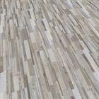 mFLOR PVC Vloer Selsdon Wood Marins Perspective