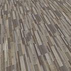 mFLOR PVC Vloer Selsdon Wood Marrone Perspective